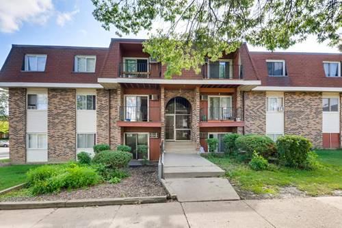 585 Hill Unit 11313, Hoffman Estates, IL 60169