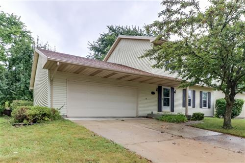 108 Nottingham Chase, Normal, IL 61761