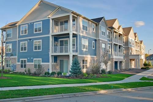 103 Oak Leaf Unit 5-203, Vernon Hills, IL 60061