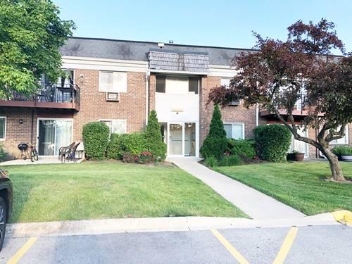 10385 Dearlove Unit 2I, Glenview, IL 60025