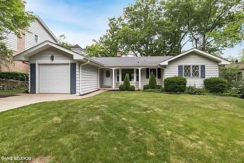108 W Sheridan, Lake Bluff, IL 60044