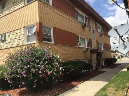 4313 W St Charles, Bellwood, IL 60104
