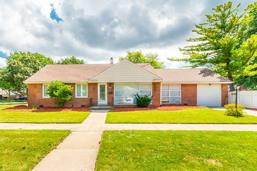 1100 Portsmouth, Westchester, IL 60154