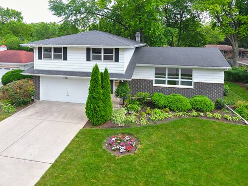 1771 Country Knoll, Elgin, IL 60123