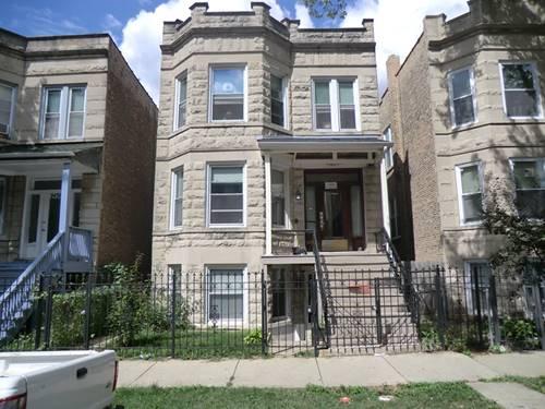 2432 W Haddon Unit 2, Chicago, IL 60622 Humboldt Park