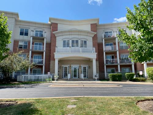 601 W Rand Unit 201A, Arlington Heights, IL 60004