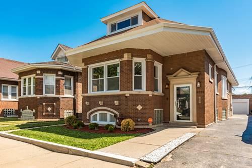 8223 S Carpenter, Chicago, IL 60620 Gresham