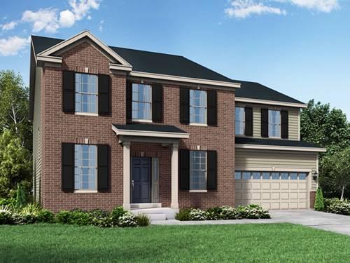 138 Cranbrook, Hawthorn Woods, IL 60047