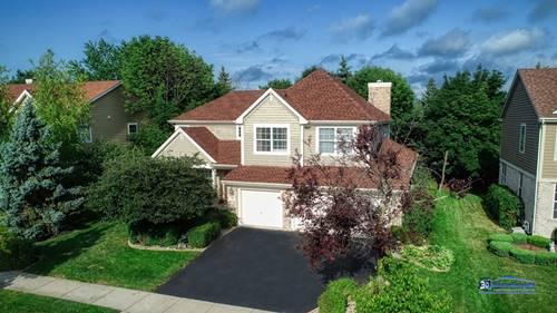 1462 Maidstone, Vernon Hills, IL 60061