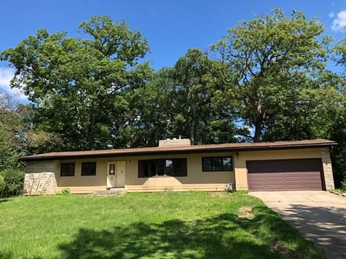 43W840 Oakleaf, Elburn, IL 60119