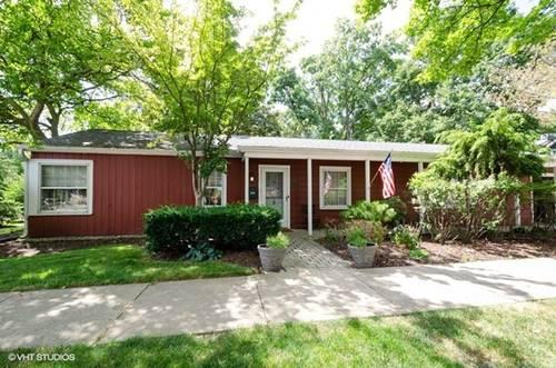 1732 Grove, Glenview, IL 60025