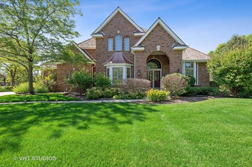 14615 S Somerset, Green Oaks, IL 60048