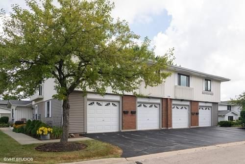 135 Fairlane Unit A, Bloomingdale, IL 60108