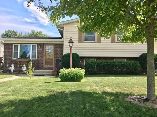 1335 W Washington, Ottawa, IL 61350