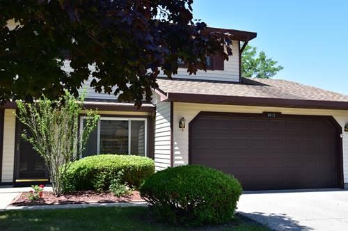 34013 N White Oak, Gurnee, IL 60031