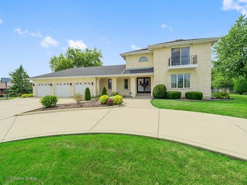 198 Canvasback, Bloomingdale, IL 60108