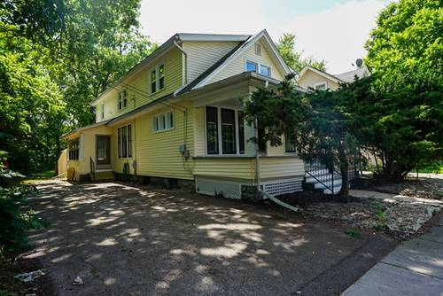 277 Ashland, Aurora, IL 60505