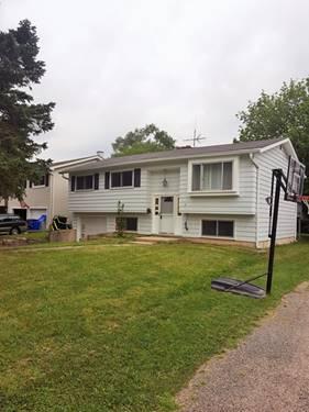 1211 E Elm, Wheaton, IL 60189