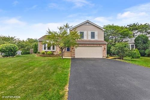 2 Buckingham, Lake Zurich, IL 60047