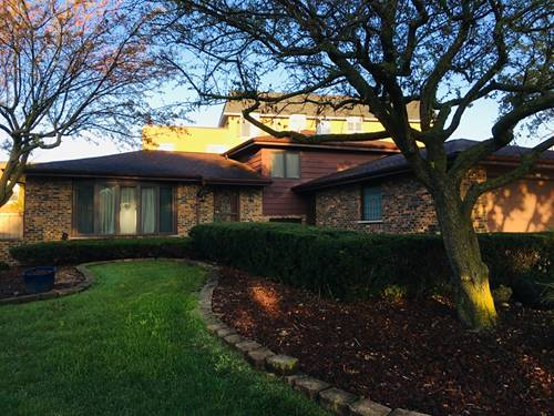 1220 Bay, Westmont, IL 60559