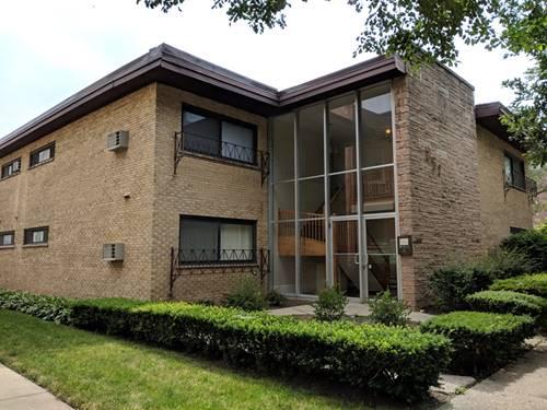 257 Washington Unit 9, Oak Park, IL 60302