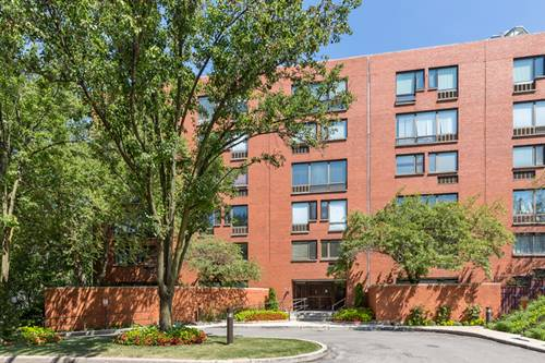 1143 S Plymouth Unit 306, Chicago, IL 60605 South Loop