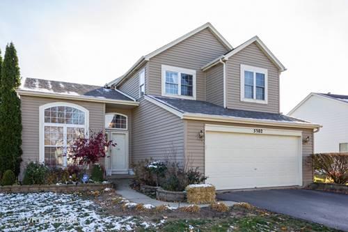5302 Foxwood, Plainfield, IL 60586