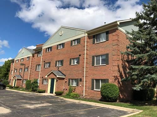 1520 N River West Unit 1-B, Mount Prospect, IL 60056