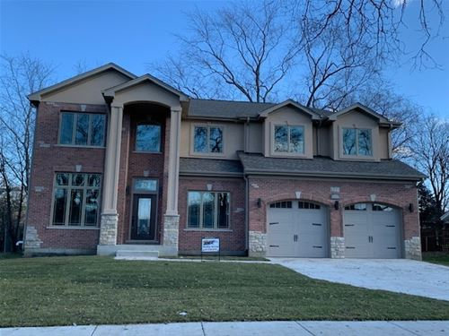 211 Webster, Schaumburg, IL 60193