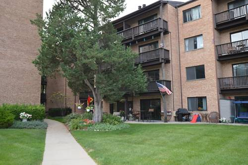 460 N Main Unit N203A, Wauconda, IL 60084