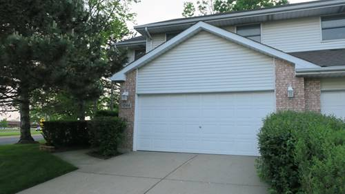 1046 Pinewood, Downers Grove, IL 60516