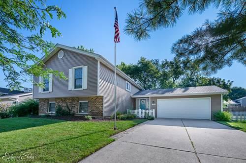 106 N Huntington, Mchenry, IL 60050