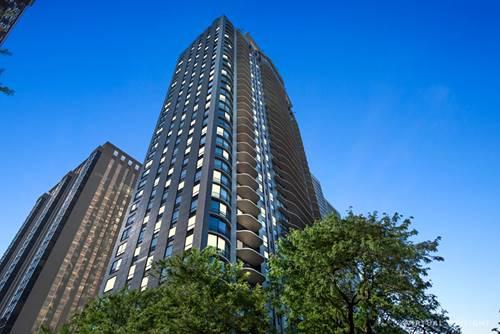 1040 N Lake Shore Unit 36BC, Chicago, IL 60611 Gold Coast