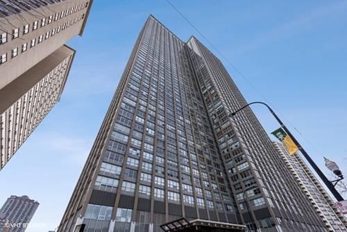655 W Irving Park Unit 1913, Chicago, IL 60613 Lakeview