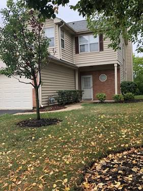 88 Golfview, Glendale Heights, IL 60139