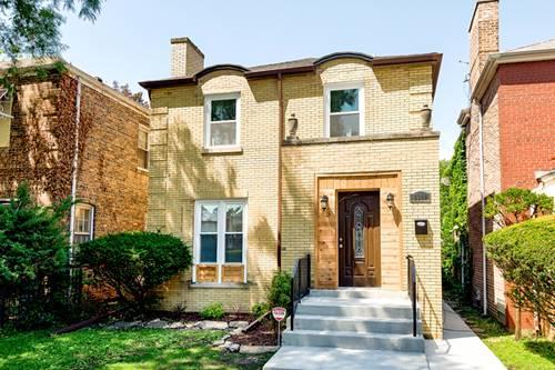 8348 S Rhodes, Chicago, IL 60619 Chatham