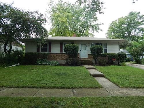64 Trenton, South Elgin, IL 60177