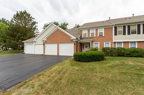 217 Rob Roy Unit D, Prospect Heights, IL 60070