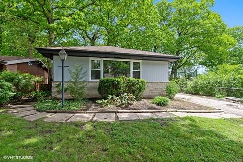 1013 Longaker, Northbrook, IL 60062