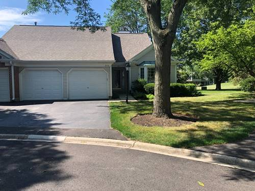 233 Country Club, Prospect Heights, IL 60070