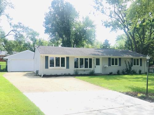 133 Westover, Schaumburg, IL 60193