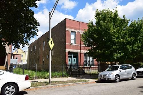 1454 W Ohio Unit 2R, Chicago, IL 60642 Noble Square