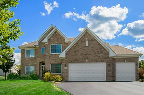 615 Red Cypress, Cary, IL 60013