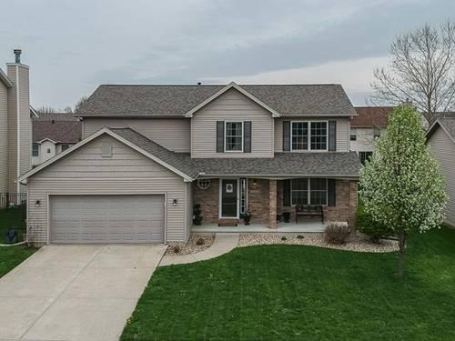 1520 Estate, Normal, IL 61761
