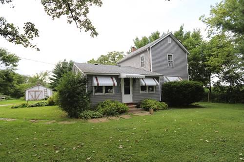4905 Greenwood, Woodstock, IL 60098