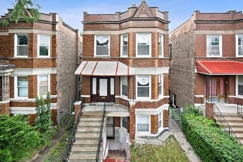 4126 W Cermak, Chicago, IL 60623 Lawndale