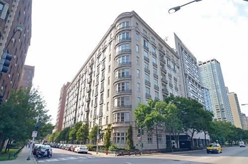 3400 N Lake Shore Unit 1D, Chicago, IL 60657 Lakeview