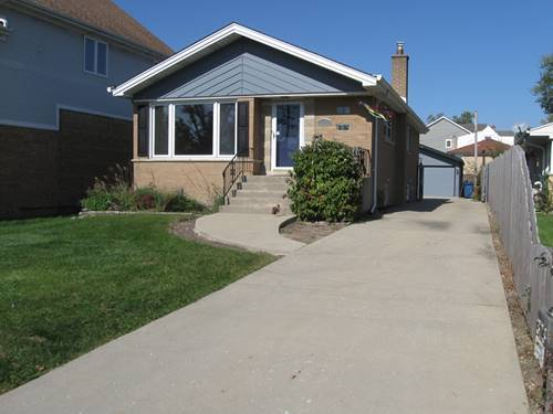323 E Butterfield, Elmhurst, IL 60126