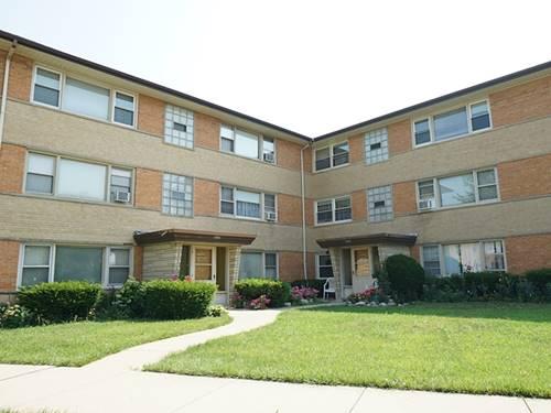 6460 W Higgins Unit 3A, Chicago, IL 60656 Norwood Park