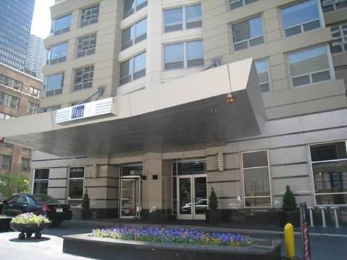 440 N Wabash Unit 4706, Chicago, IL 60611 River North